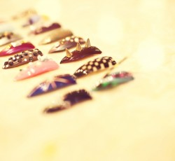 IMG_0581-nails